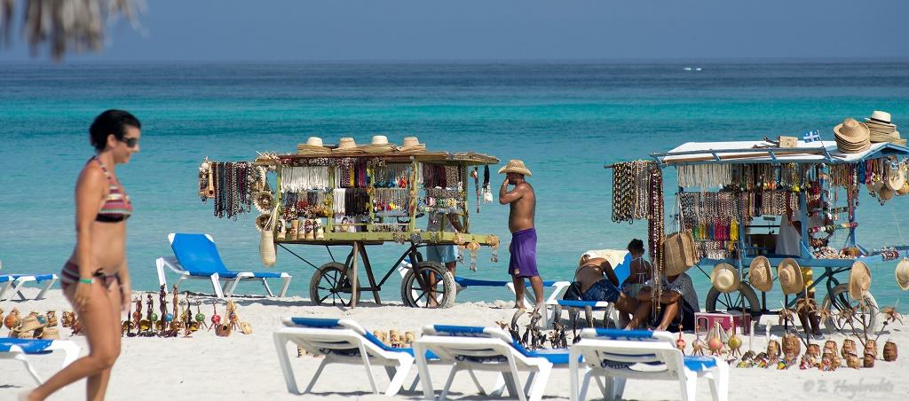 Varaderos_beach_(5982433102)