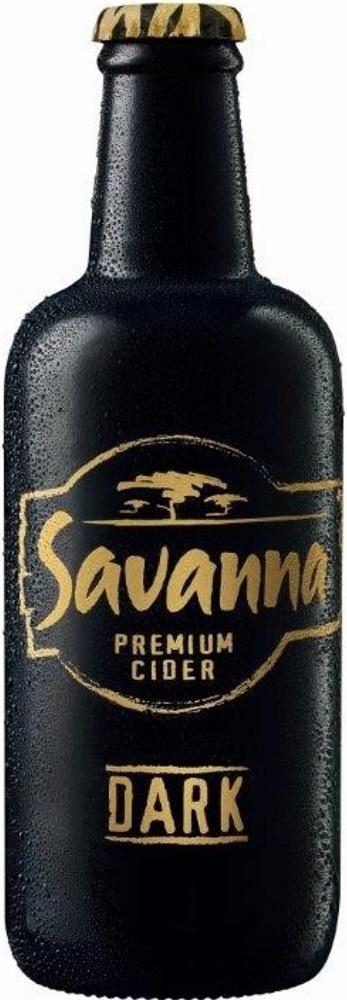 Savana Dark