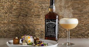 ג'ק דניאלס יום הולדת במסעדות ברחבי הארץ (צילום: אפיק גבאי)