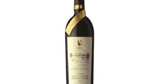teperberg-1870-legacy-cabernet-franc-2013